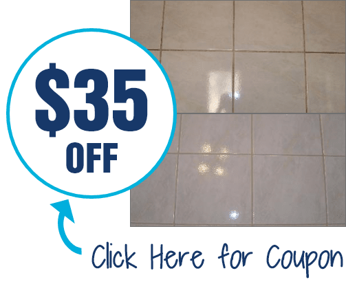 coupon tile grout cleaning deer park tx